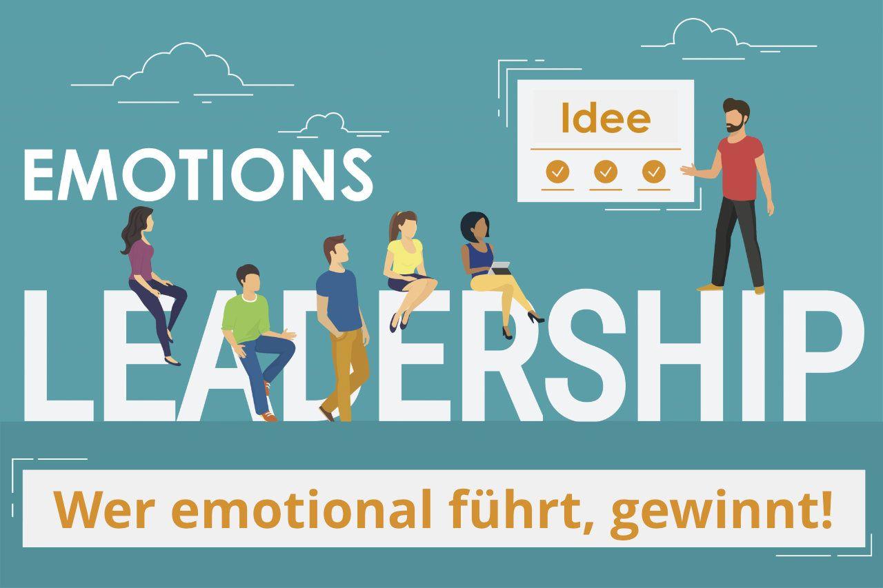 Emotionsleadership-by-chancemotion_v2