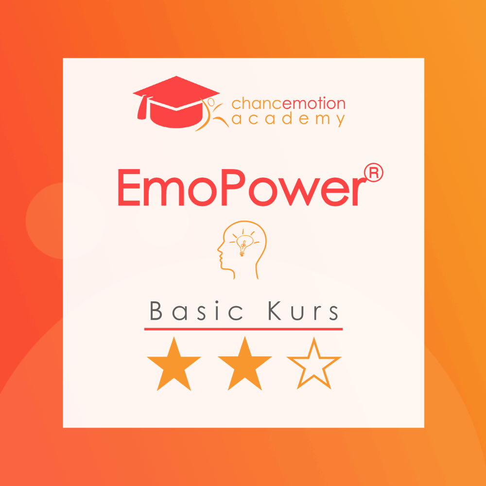EmoPower Basic