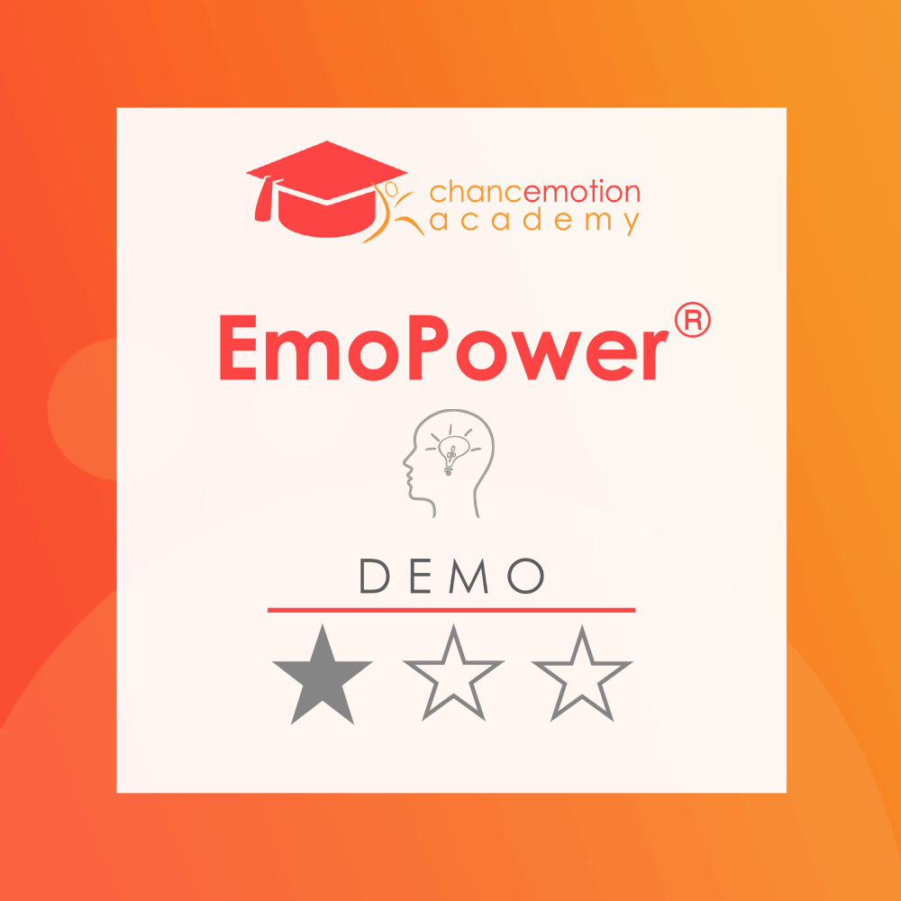 EmoPower Demo Version