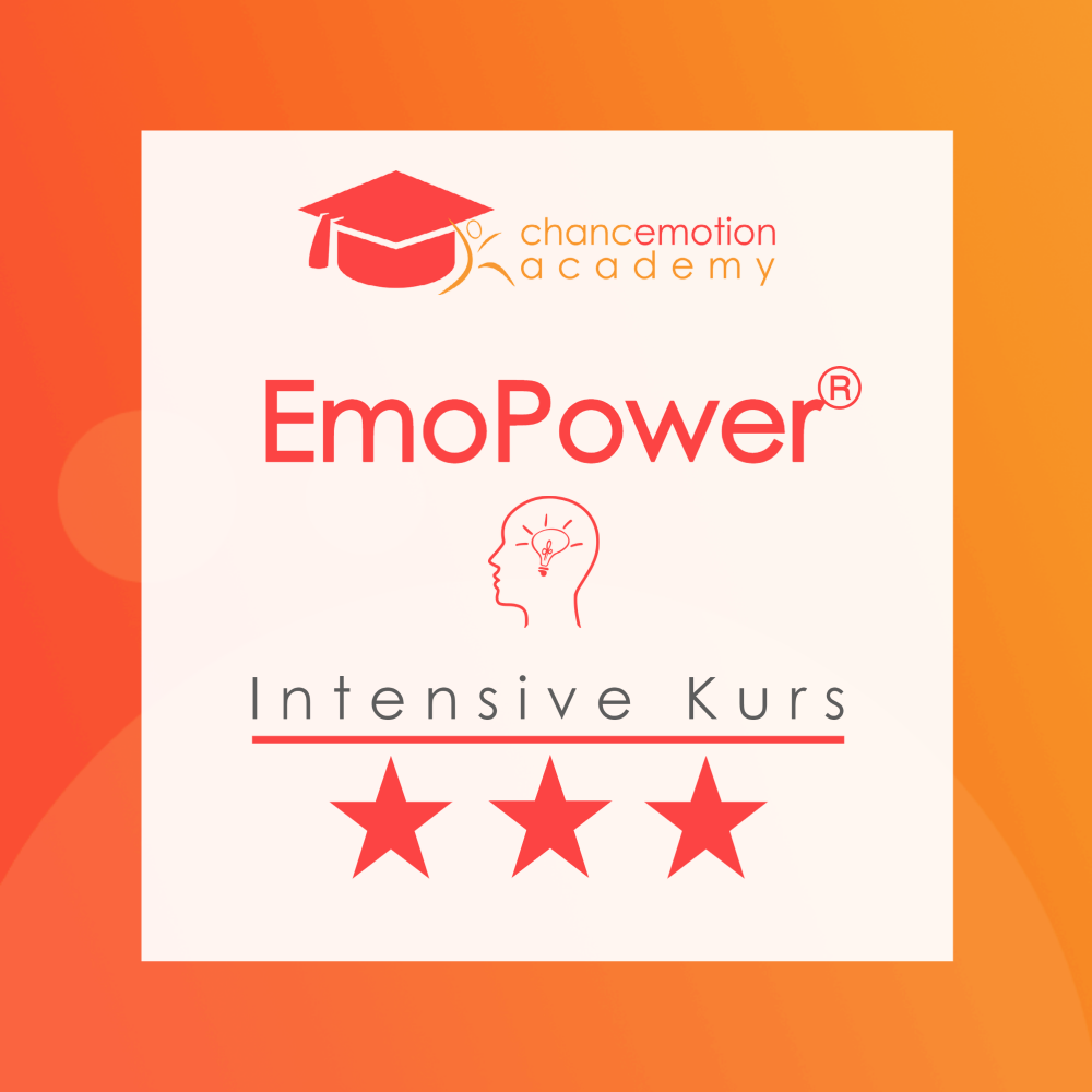 EmoPower intensive