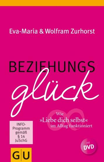 Eva-Maria und Wolfram Zuhorst, Beziehungsglück