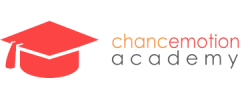 chancemotion academy Logo_email