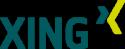 xing-logo_300